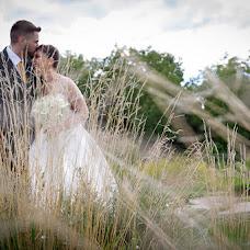 Fotografo di matrimoni Walter Karuc (wkfotografo). Foto del 05.01.2018