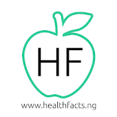 Healthfacts