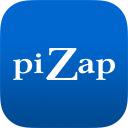 piZap Extension