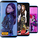 ITZY Chaeryeoung Wallpapers KPOP Fans HD for PC-Windows 7,8,10 and Mac