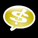 香港格價網 Price.com.hk (平版電腦版) icon