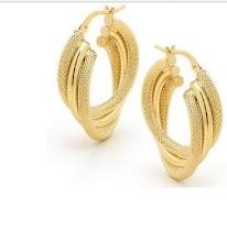 custom jewelry earrings - screenshot thumbnail 13