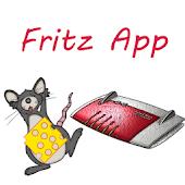Fritz App