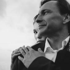 Wedding photographer Tatiana Costantino (taticostantino). Photo of 18.01.2018