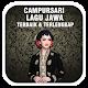 Download Campursari Lagu Jawa Terbaik & Terlengkap For PC Windows and Mac