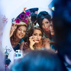 Wedding photographer Matei Marian mihai (marianmihai). Photo of 18.11.2017