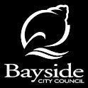 Bayside Walks & Trails icon