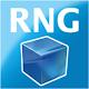 e-RNG 2.0 APK