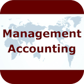 Management Accounting 2017 Ed