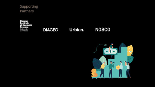 Diageo Social Innovation Challenge preview