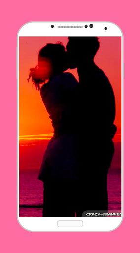 Romantic love GIFs 2018 u2764ufe0fu2764ufe0f 2.0 screenshots 5