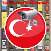 Türkiye Trafik Kameraları İzle(Orjinal)