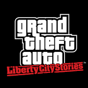 Icon GTA: Liberty City Stories