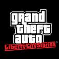 GTA: Liberty City Stories apk