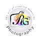 RG Photography - View And Share Photo Album Download on Windows