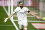 Real - Chelsea: scoort Karim Benzema alweer?