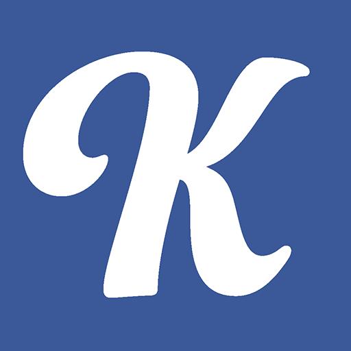 Klasy - 銷售,捕捉,聊天和購買 購物 App LOGO-APP開箱王