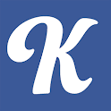 Klasy - Sell, Snap, Chat & Buy icon