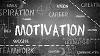 7 Best Employee Motivation Tips (Guest Blog)