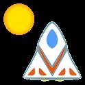 Nebula Pilot icon