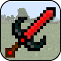 Swords Mod for MCPE icon