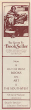 Photo: Santa Fe Bookseller
