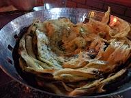 E Foods Regalia photo 8