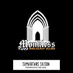 Monkless Samaritans Saison