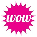 Wowcher – Deals & Vouchers icon