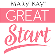 f27043108 Mary Kay® Great Start App Report on Mobile Action - App Store ...
