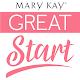 Mary Kay® Great Start APK