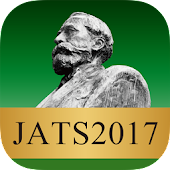 The 70th Annual Scientific Meeting of the JATS