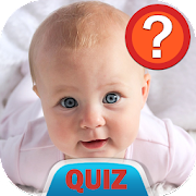 50 Baby & Infant Care Quiz; for new Parents