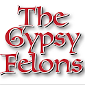The Gypsy Felons icon