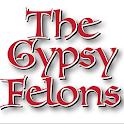 The Gypsy Felons icon