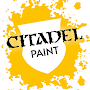 Citadel Paint: The App APK icon