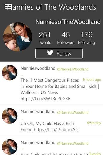 玩免費遊戲APP|下載NOW Nannies app不用錢|硬是要APP