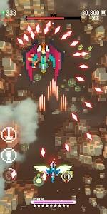 Retro Shooting - Arcade Shooter 2.0.3 (Free Shopping)