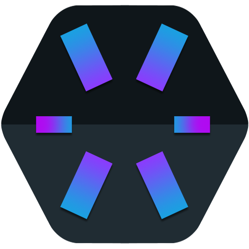 Farim - Icon Pack APK Cracked Download