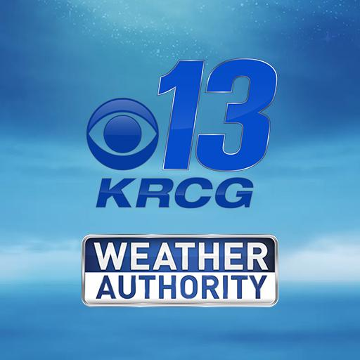 KRCG 13 WEATHER AUTHORITY app (apk) free download for