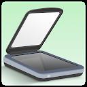 TurboScan: scan documents & receipts in PDF APK