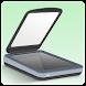 CamScanner スキャンアプリ、PDF 変換、OCR、書類 スキャンPDF作成、翻訳アプリ