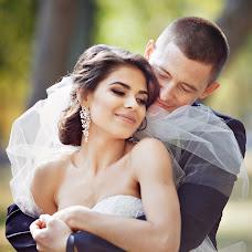 Wedding photographer Natalya Pchelkina (myLee). Photo of 08.05.2018