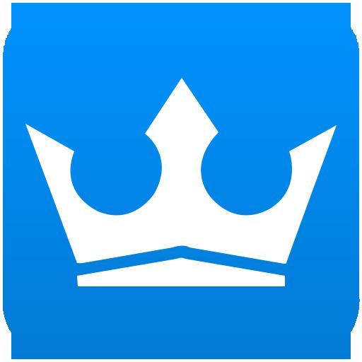 |KingRoot|