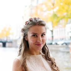 Wedding photographer Aleksandriya Rudenko (fotografamster). Photo of 24.06.2016