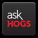 AskHogs icon