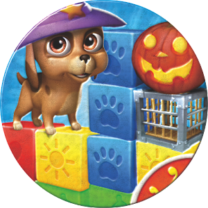Guide Pet Rescue Saga | FREE Android app market