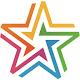 Stellar Academy (Demo App For Classplus) Download for PC Windows 10/8/7