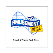 The Amusement Wire Android 2.0