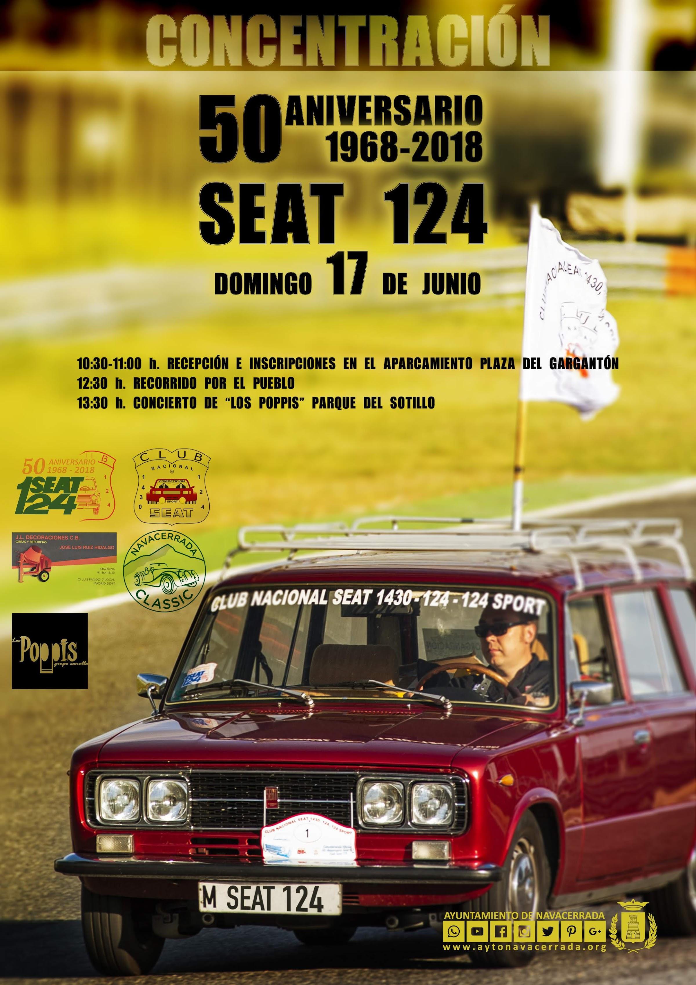 seat124